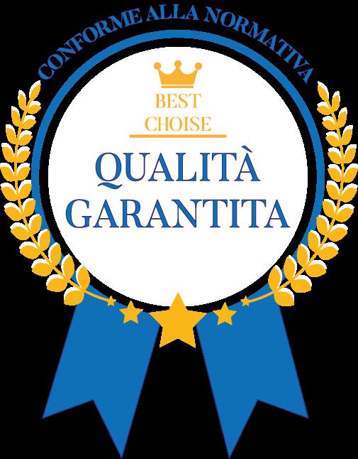 qualita-garantita-conforme-alla-normativa