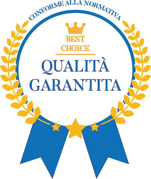 qualita-garantita